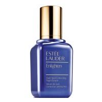 Enlighten Dark Spot Correcting Night Serum - ESTEE LAUDER. Compre o melhor preço e ler opiniões.