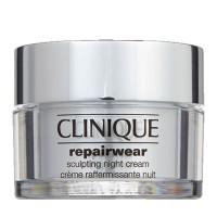 Repairwear Uplifting Crema Cuello Noche 50ml - CLINIQUE. Compre o melhor preço e ler opiniões.