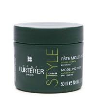 Crema Moldeante - 50ml - RENE FURTERER. Compre o melhor preço e ler opiniões.