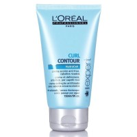 Curl Contour Acondicionador - L'OREAL PROFESSIONAL. Compre o melhor preço e ler opiniões.