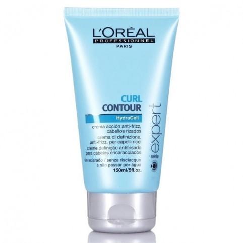 Curl Contour Acondicionador - L'OREAL PROFESSIONAL. Perfumes Paris