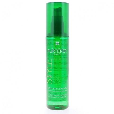 Agua peinado estilizante - 150ml - RENE FURTERER. Perfumes Paris