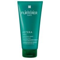 Astera Champú Calmante - 200ml - RENE FURTERER. Compre o melhor preço e ler opiniões.