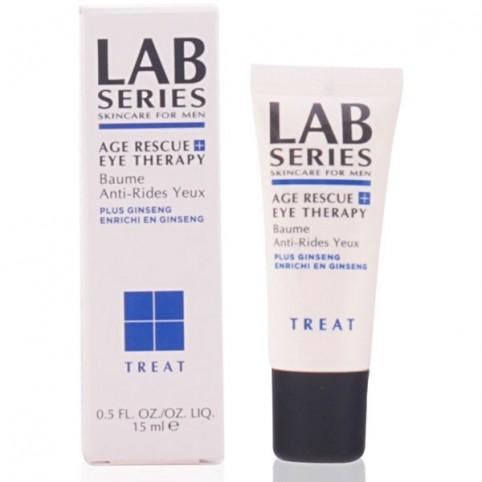 Eye Rescute Eye Therapy - LAB SERIES. Perfumes Paris