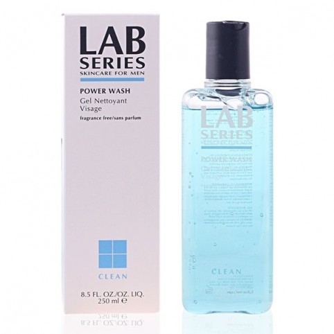 Limpiador Piel Grasa - ARAMIS. Perfumes Paris