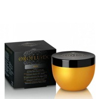Revlon Orofluido Mascarilla - 200ml - REVLON. Compre o melhor preço e ler opiniões.