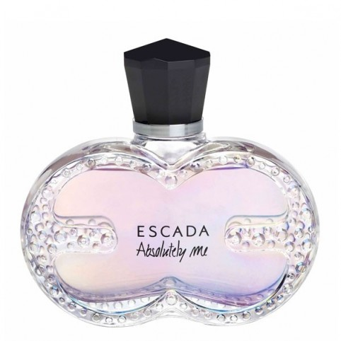 Absolutely Me EDP 75ml - ESCADA. Perfumes Paris