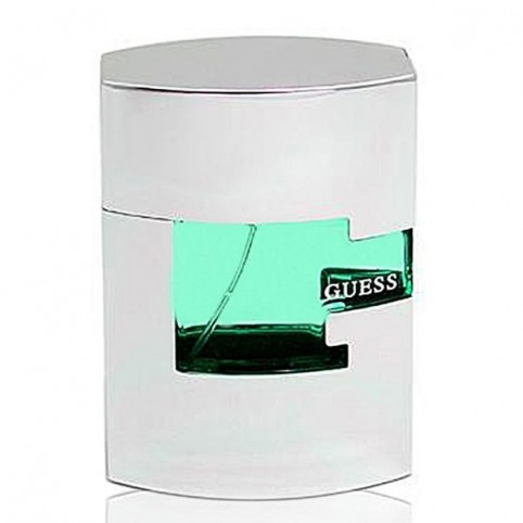 Guess Men EDT - GUESS. Perfumes Paris