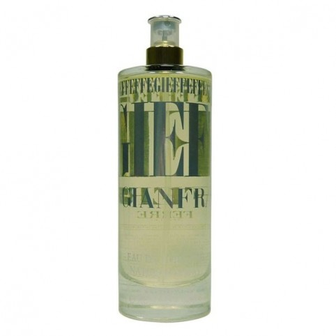 Gieffeffe EDT 100ml - GIANFRANCO FERRE. Perfumes Paris
