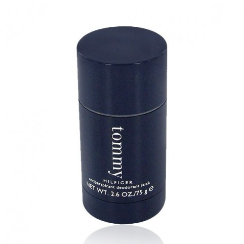 Tommy Deo Stick 75ml - TOMMY HILFIGER. Perfumes Paris