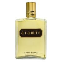 Aramis AfterShave Lotion - ARAMIS. Compre o melhor preço e ler opiniões.