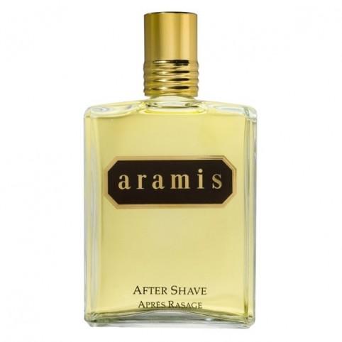 Aramis AfterShave Lotion - ARAMIS. Perfumes Paris