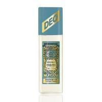 4711 Natural Deo Spray 75ml - 4711. Compre o melhor preço e ler opiniões.