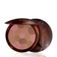 Terracotta Light Polvos Bronceadores - GUERLAIN. Compre o melhor preço e ler opiniões.