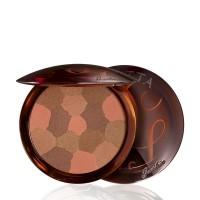 Terracotta Light Polvos Bronceadores - GUERLAIN. Compre o melhor preço e ler opiniões