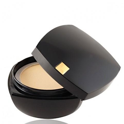 Poudre Majeur Excellence Libre - LANCOME. Perfumes Paris