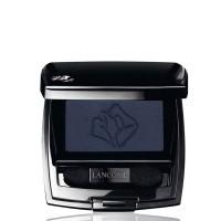 Sombras Ojos Hypnôse Mono Mat - LANCOME. Compre o melhor preço e ler opiniões