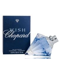 Chopard Wish EDP - CHOPARD. Compre o melhor preço e ler opiniões.