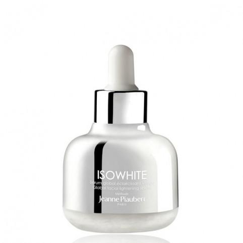 Isowhite Serum - JEANNE PIAUBERT. Perfumes Paris