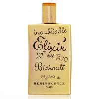 Patchouli Elixir Femme EDP - REMINISCENCE. Compre o melhor preço e ler opiniões.