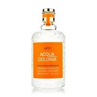 4711 Acqua Colonia Mandarina & Cardamomo - 4711. Compre o melhor preço e ler opiniões.