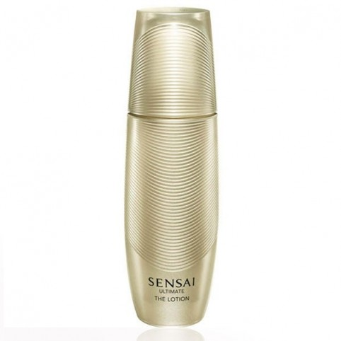 Ultimate The Lotion - SENSAI. Perfumes Paris