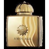Amouage Gold Woman EDP - AMOUAGE. Compre o melhor preço e ler opiniões.