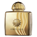 Amouage gold woman edp 100ml