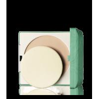 Stay-Matte Sheer Pressed Powder - CLINIQUE. Compre o melhor preço e ler opiniões.