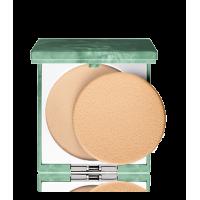 Superpowder Double Face Makeup - CLINIQUE. Compre o melhor preço e ler opiniões.