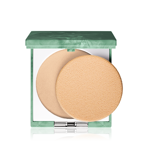 Superpowder Double Face Makeup - CLINIQUE. Perfumes Paris