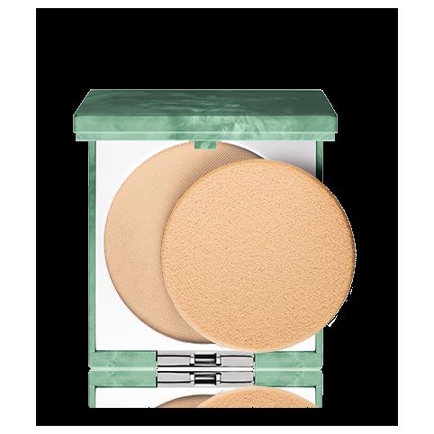 Superpowder Double Face Makeup - CLINIQUE. Perfumes Paris
