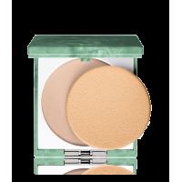 Superpowder Double Face Makeup - CLINIQUE. Compre o melhor preço e ler opiniões