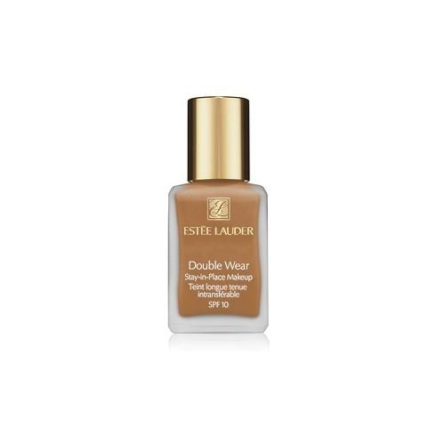 Double Wear Makeup - ESTEE LAUDER. Perfumes Paris