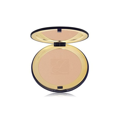 Double Matte - ESTEE LAUDER. Perfumes Paris