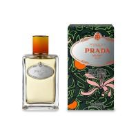 Prada Fleur d'Oranger Woman EDP - PRADA. Compre o melhor preço e ler opiniões