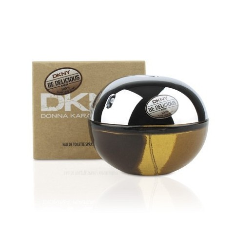 Donna Karan Be Delicious Men EDT - DONNA KARAN. Perfumes Paris