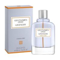 Gentlemen Only Casual Chic EDT - GIVENCHY. Compre o melhor preço e ler opiniões