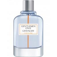 Gentlemen Only Casual Chic EDT - GIVENCHY. Compre o melhor preço e ler opiniões.