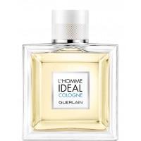 Guerlain l'Homme Ideal Eau Cologne - GUERLAIN. Compre o melhor preço e ler opiniões.