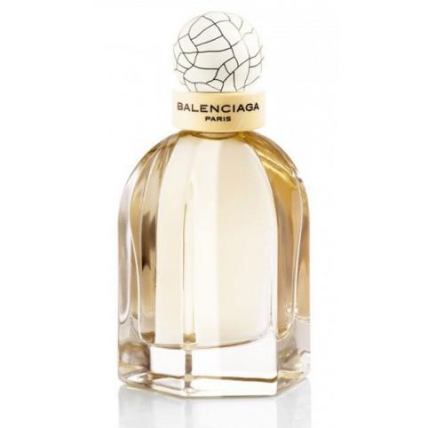 Balenciaga EDP - BALENCIAGA. Perfumes Paris