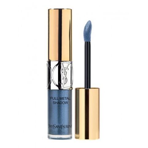 Sombra Mono Full Metal - YVES SAINT LAURENT. Perfumes Paris
