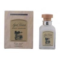 Agua Fresca After Shave Emulsion - ADOLFO DOMINGUEZ. Compre o melhor preço e ler opiniões.