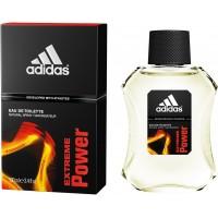 Adidas Extreme Power EDT - ADIDAS. Compre o melhor preço e ler opiniões.