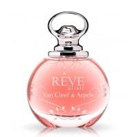 Van Cleef Reve Elixir EDP - VAN CLEEF & ARPELS. Compre o melhor preço e ler opiniões.