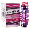 Justin bieber girlfriend edp 100ml