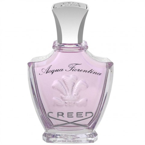 Creed acqua fiorentina edt 75ml@ - CREED. Perfumes Paris