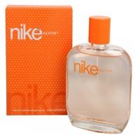 Nike woman edt 100ml - . Compre o melhor preço e ler opiniões.