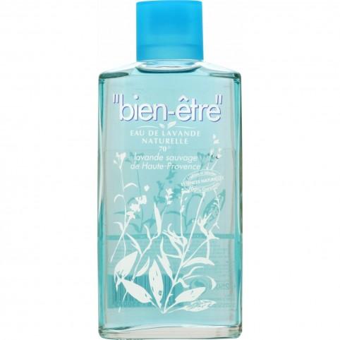Bien etre colonia lavanda 250ml - BIEN ETRE. Perfumes Paris