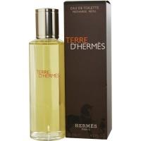 Terre d'Hermes EDP Recarga - HERMES. Compre o melhor preço e ler opiniões.